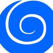 Casa De La Espiral