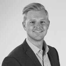 Carsten Rudolph - Profil Użytkownika