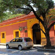 En savoir plus sur Asociación Cultural Na Bolom A.C.