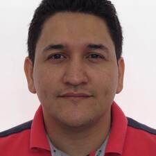 Fernando Uriel User Profile