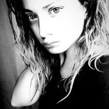 Profilo utente di Iana