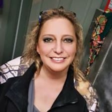 Jodi Bredeweg User Profile