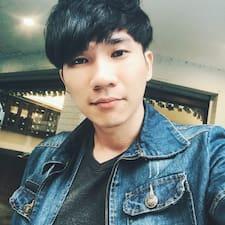 Profil korisnika 家華