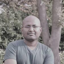 Profil korisnika Fayzur