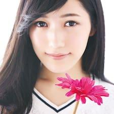 Chu Fung felhasználói profilja