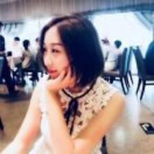 Profil Pengguna 小哟