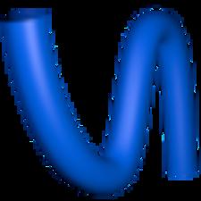 Eva - Abder User Profile