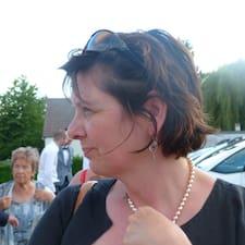 Dominique Et Genevieve — суперхозяин.