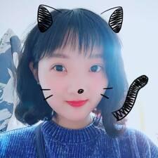 Lingxi