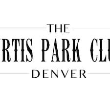 Profilo utente di The Curtis Park Club