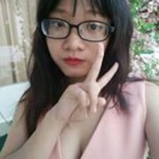 Profil utilisateur de Thị Hồng Hạnh