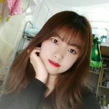 雪夕 User Profile