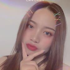 Profil korisnika 云娟