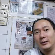 Kok Leong User Profile