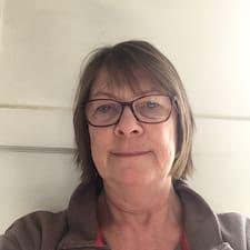Profil Pengguna Lynne