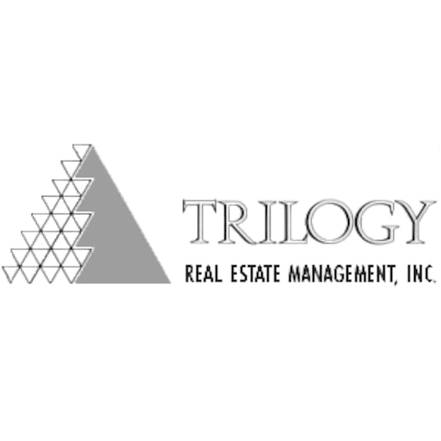 Trilogy User Profile