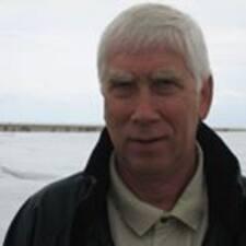 Profil korisnika Poul Erik