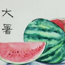 Nutzerprofil von 张美
