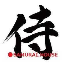 Henkilön Samurai käyttäjäprofiili