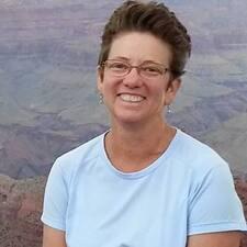 Victoria Lynn User Profile
