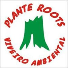 Plante Roots User Profile