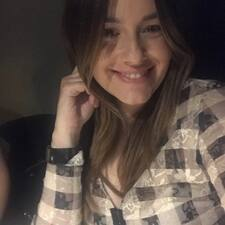 Profil korisnika Antonija