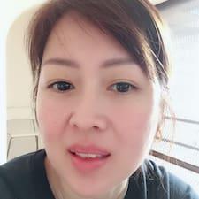 Soon Leng User Profile