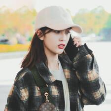 Profilo utente di 小荻