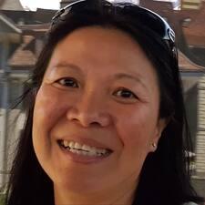 Profil korisnika Vanny