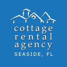 Perfil do utilizador de Cottage Rental Agency