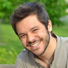 Nicolò - Profil Użytkownika