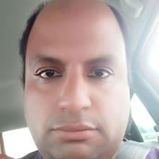 Profil korisnika Darlan