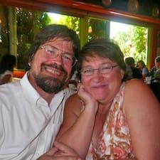 Glen & Beth - Profil Użytkownika