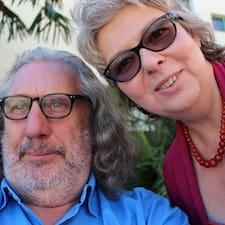 Pascale & François è un Superhost.