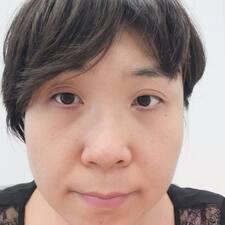 Profil utilisateur de 麟