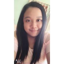Mui Ying Shirley User Profile