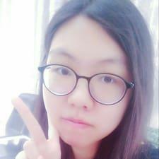 Profil Pengguna 世会