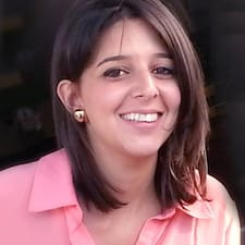 Maha User Profile