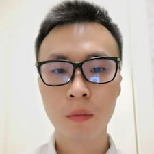 Профиль пользователя 戴小龙
