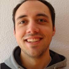 Niclas User Profile