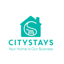 CityStays est un Superhost.