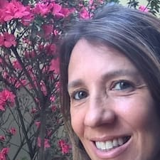 Margarete Jane User Profile