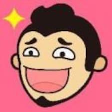 生 Kullanıcı Profili