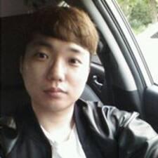 Perfil de usuario de Jumyeong