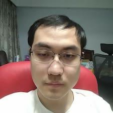 泽其 felhasználói profilja