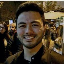 Mauricio Yugo User Profile