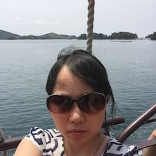 岩 felhasználói profilja