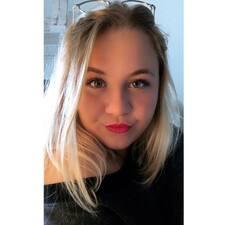 Profilo utente di Ema