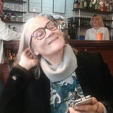 Viviane, Michel'S Sister Brukerprofil
