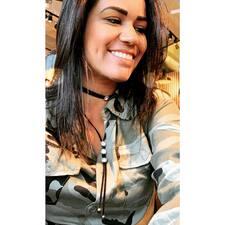 Alessandra Profile ng User